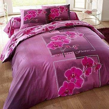 linge de maison. Black Bedroom Furniture Sets. Home Design Ideas